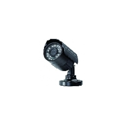 "*CAMERA 1/3"" CMOS, OUTDOOR USE, 600TVL"