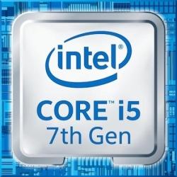 I5-7600K QUAD CORE 3.8GHZ 6MB 91W SKT1151
