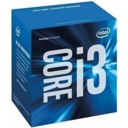 I3-7300 DUAL CORE 4.00GHZ 4MB 51W SKT1151 BOX