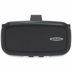 OCCHIALI EDNET PRO 3D PER REALTA' VIRTUALE (VR) PER SMARTPHONE