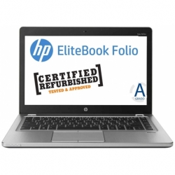 FOLIO 9470 14 I5-3437U 4GB 500GB W8.1PRO KEY@US REFURBISHED GAR@6M CON SCATOLA GRADO A