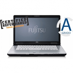 E751 15.6 I5-2520 4GB 320GB W10H+GDATA INTERNET SECURITY GAR@6M REF. KEY@ITA GRADO A-