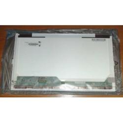SCHERMO LED 17.3 WXGA++ 1600X900 GLOSSY 40PIN SX