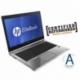 ELITEBOOK 8470P 14 I5-3320 4GB SSD@180GB W7PRO USB3.0 REFURBISHED GAR@6M GRADO A