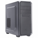 CASE PATRIOT B1 ATX USB3.0 BLACK