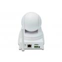 Telecamere IP PlugView