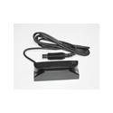Lettori card USB