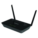 ROUTER DSL WIRELESS