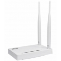 ROUTER WIRELESS