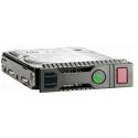 HDD 2.5 SAS