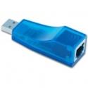 SK. RETE USB RJ45
