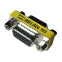 CAVI MONITOR VGA/DVI/HDMI