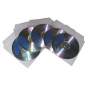 CD-DVD E CUSTODIE