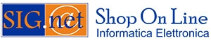 SIG.net/shop