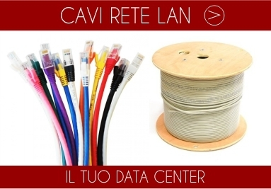 http://www.signet.it/shop/421-cavi-rete